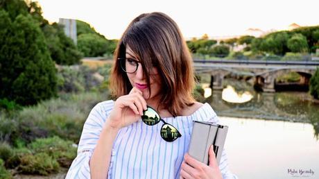 Review firmoo gafas graduadas 2 en 1 quieres probarlas for Gafas de piscina graduadas