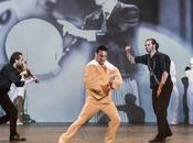 [Noticia] Fura dels Baus estrenan Free Bach Sabadell