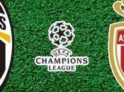 Juventus Mónaco VIVO Internet Mayo 2017