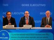 Vladimir Rojas: GORE EJECUTIVO LIMA: SABEMOS, RECLAMA, DECIDEN ?...
