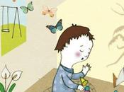 Cuento sobre acoso escolar: Hugo receta mágica