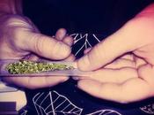 Cómo lidiar antojos malas hierbas durante retiro marihuana