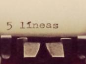 Reto líneas, Adella Brac Este reto consiste escri...