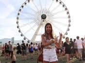 Coachella,