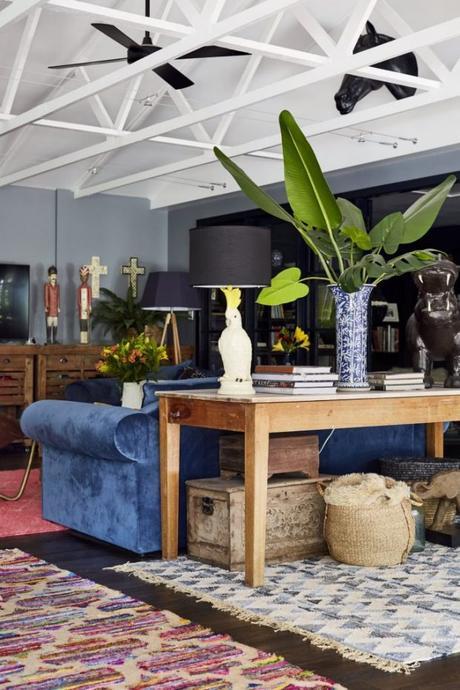 Casas llenas de complementos paperblog for Complementos casa