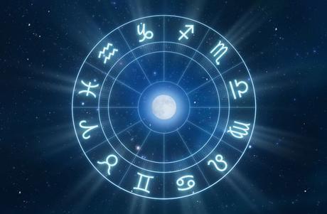 Horoscopo de hoy Miércoles 10 de Mayo del 2017