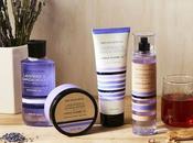 Bath Body Works lanza nueva colección Essentials Oils