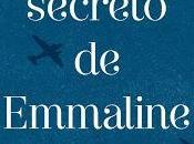 Reseña secreto Emmaline