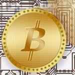 Bitcoins, descubre la moneda digital más popular