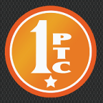 PesetaCoin, ha vuelto la Peseta en forma de moneda virtual