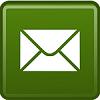 Formación software para email marketing