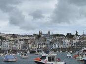 Peter Port; capital Isla Guernsey