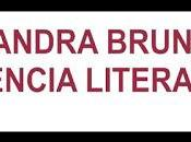 Novedades Mayo 2017 Agencia Literaria Sandra Bruna