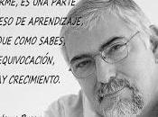 Recomendaciones Literarias: Libros Jorge Bucay