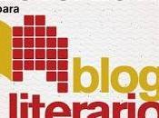 Premios libros literatura 2016-2017