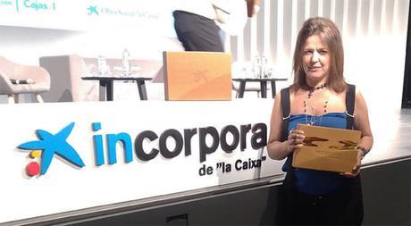 premios obra social la caixa