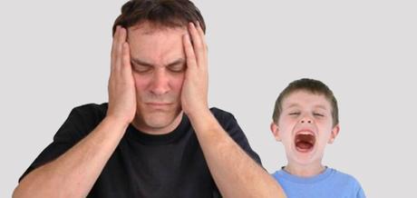 5 aspectos sobre el Síndrome del emperador o niños tiranos que los padres deben saber
