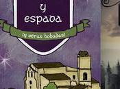 Recomendando libros Cristina Acevedo, Ángel Sanchidrián, Carlos Carranza...