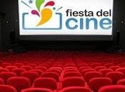 Vídeo-homenaje: años soñando cines