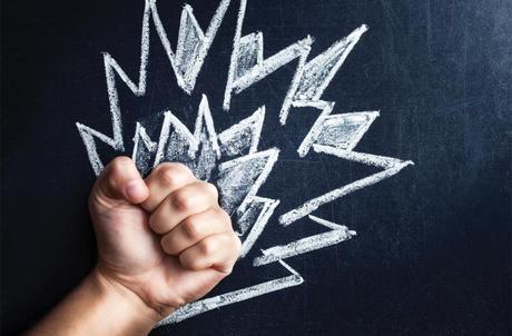 ¿Cuantas palabras son necesarias para un articulo de blog?