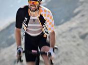 temperatura afecta rendimiento bicicleta?