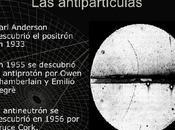 Antipartículas: Son, Cómo Funcionan Propiedades Según Ciencia