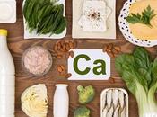 Fatiga muscular alimentación