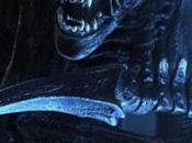 Alien: Covenant; infierno paraiso