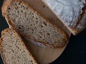 integral trigo