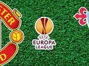 Manchester United Celta Vigo VIVO Internet Mayo 2017
