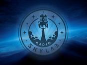 Radio Skylab, episodio Perturbación.