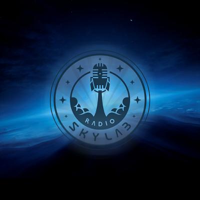 Radio Skylab, episodio 26. Perturbación.