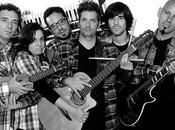 Raviolis, banda rock para padres hijos SORTEO!