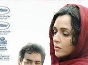"""viajante"""" Asghar Farhadi (2016)"""