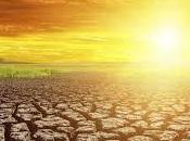 Sequía, manipulación