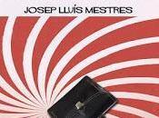 Conociendo Josep Lluís Mestres