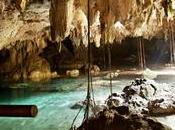Chaak Tun, tour cenotes Riviera Maya