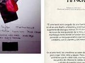 Hilaku: Exposición Artesanía Textil