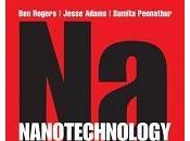 Conocer Nanotecnología Rogers, Jesse Adams Sumita Pennathur