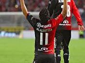 Atlas gana Chivas