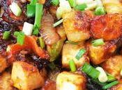 Tofu Kung