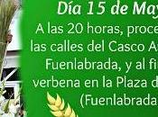 Festividad Isidro 2017