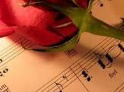 significado soñar canciones.