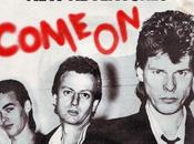 Adventures -Come 1980 (1979)