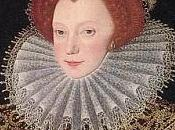 enemiga reina, Lettice Knollys (1543-1634)