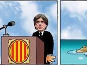 Diada catalanomadrileña: felices derrota
