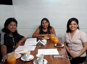 reunión coordinación IAPG-SEGCGS