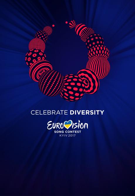 PORTUGAL GANA EUROVISIÓN 2017