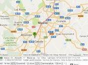 Crea perfiles topográficos manera GRATUITA Geocontext-Profiler