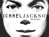 Michael Jackson/Sabía querían asesinar